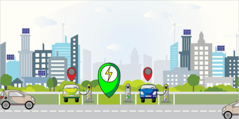 ETRA coordina el proyecto europeo MEISTER para potenciar la movilidad eléctrica a gran escala