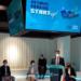 El Fondo Asturias Startup financiará iniciativas altamente innovadoras con 4,5 millones de euros