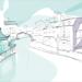 Fundación ONCE presenta el Observatorio de Accesibilidad Universal en los municipios