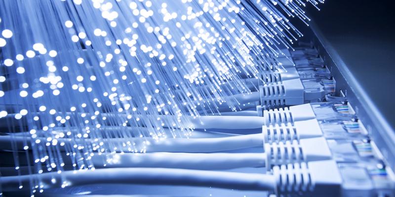 Iniciativa piloto en tres municipios de Segovia para llevar Internet de muy alta velocidad a la España vacía