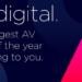 Integrated Systems Events activa la plataforma de ISE Digital para los usuarios registrados