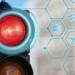 Investigadores de la Universidad de Málaga desarrollan una plataforma de gestión inteligente del tráfico