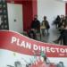 La Nucía, en Alicante, presenta su Plan Director de Destino Turístico Inteligente 2021-2023
