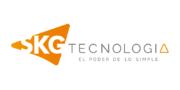 SKG Tecnología