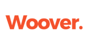 Woover
