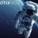 Mobotix Hub, la plataforma abierta de gestión de vídeo adaptable a cualquier sector de la ciudad
