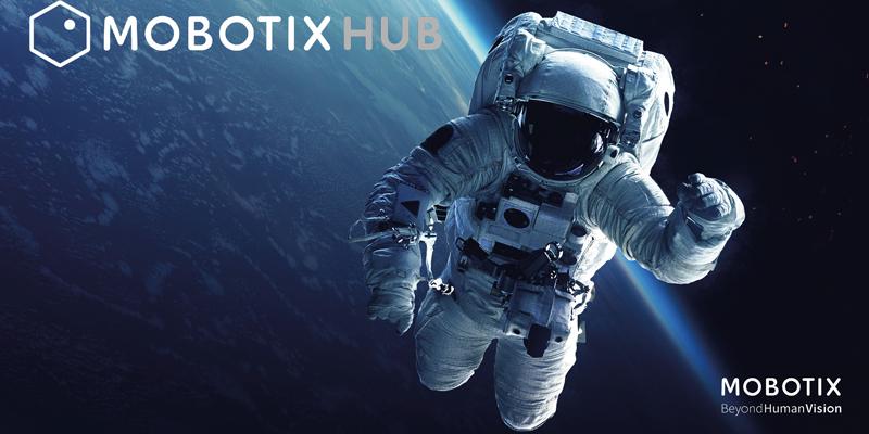Mobotix lanza su nueva plataforma abierta de gestión de vídeo
