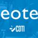 La nueva convocatoria de NEOTEC destinará 36,5 millones en ayudas a empresas de base tecnológica
