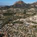 El presupuesto municipal de L'Alfàs del Pi para 2021 pone el foco en el avance de la EDUSI