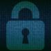 En marcha un programa para impulsar la ciberseguridad y la digitalización en Castilla y León