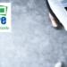 Alai Secure lanza su nuevo Programa de Partners alineado con su estrategia de crecimiento