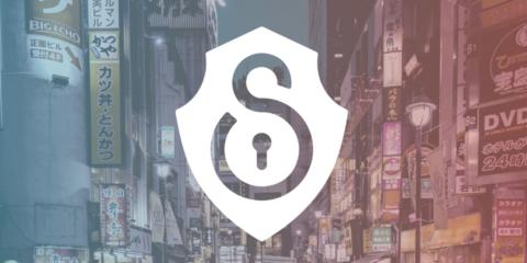 El proyecto M-Sec desarrolla tecnologías para reforzar la seguridad en las ciudades inteligentes hiperconectadas
