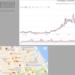 El proyecto Bidemap desarrolla modelos predictivos de la movilidad urbana peatonal