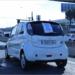 El proyecto español 'Movilidad 2030' trabaja en el despliegue del vehículo eléctrico, conectado y autónomo