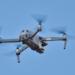 La iniciativa europea Delorean prueba el uso de drones en entornos urbanos complejos