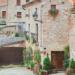 El proyecto de innovación social Holapueblo busca nuevos habitantes en 70 municipios de la España vacía