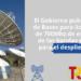 Publicada la Orden de Bases para licitar la banda de 700 MHz de espectro para el despliegue del 5G