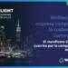 Wellness TechGroup se adhiere al manifiesto Slowlight para una iluminación pública sostenible