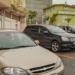 Solución de Urbiotica para controlar las plazas de parking de tiempo limitado gratuito