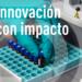 SUEZ España publica el Informe de Desarrollo Sostenible correspondiente a 2020