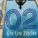 Informe '2020 en un zoom' de SUEZ