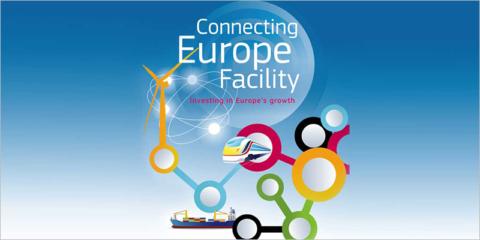 La UE financia 85 proyectos para acelerar la digitalización de Europa con 38,6 millones