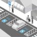 Urbiotica colabora en proyectos EDUSI y de ciudad inteligente con sus soluciones de smart parking