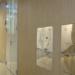 Sistema de gestión de residuos de Envac en el sector sanitario