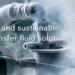 Webinar sobre las propiedades y aplicaciones de los fluidos de ingeniería 3M Novec