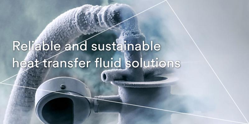 Webinar sobre las propiedades, el perfil medioambiental y las aplicaciones de los fluidos de ingeniería 3M Novec