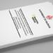 Adjudicados dos lotes del contrato de la plataforma de smart city de Valencia