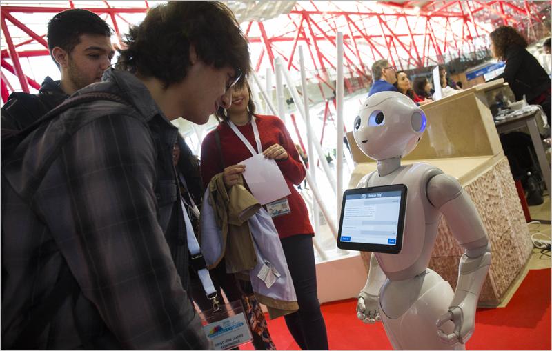 3 Congreso de Tecnología y Turismo para la Diversidad