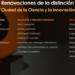 Aprobada la renovación de la distinción 'Ciudad de la Ciencia y la Innovación' de 20 municipios