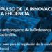 Aprobado el anteproyecto de la nueva Ordenanza de Movilidad Sostenible de Madrid
