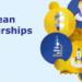 En marcha 11 asociaciones europeas para promover la transición verde y digital en la UE