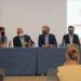 El plan director 'Denia Smart City' dará comienzo con la creación de una oficina técnica municipal