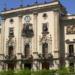 El Ayuntamiento de Jaén destinará más de 13 millones de euros a avanzar en su EDUSI