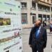 El Ayuntamiento de Salamanca presenta los avances de la EDUSI Tormes+