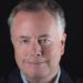Bill Rainey, nombrado nuevo vicepresidente de estrategia del canal de ventas de Milestone