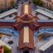 El sistema de conteo de personas de Hikvision controla el aforo de los mercados municipales de Barcelona