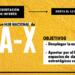 España impulsa un hub nacional de la asociación europea Gaia-X para desplegar la economía del dato