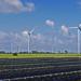 ÉTER, la nueva solución de ETRA para la gestión inteligente de la red eléctrica de las ciudades