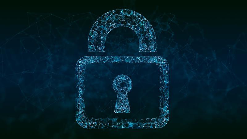 Centro de Ciberseguridad de Andalucía