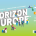 Horizonte Europa destinará 14.700 millones de euros a la transición digital y ecológica hasta 2022