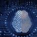 Aumentar la inversión en IA y blockchain permitirá impulsar una economía europea verde y digital