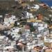 El gemelo digital de Canarias optimizará el destino turístico a través de datos en tiempo real