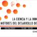 Red Innpulso y el Ayuntamiento de Ermua organizan una jornada sobre ciencia e innovación en las ciudades