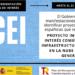 Manifestación de interés para integrar iniciativas españolas en un IPCEI de infraestructuras y cloud
