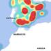 Madrid, Cataluña y Baleares son las comunidades que encabezan la implantación del IoT en España
