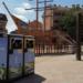 El municipio de Las Rozas acoge un proyecto piloto de papeleras inteligentes de Future Street